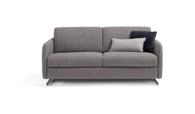 revival dienne sofa bed high end furniture