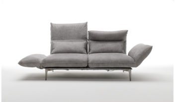 cierre merlino sofa high end furniture
