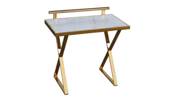 Claire Endtable