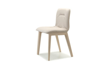 Best unique dining chairs in downtown Vancouver