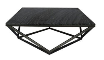 DELUXSH_Diego coffee table (2)