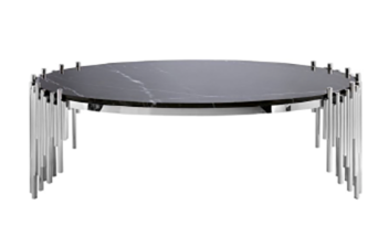 DELUXSH_Icicle_coffee table
