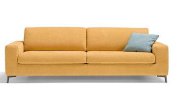 Lisbona Sofa Bed