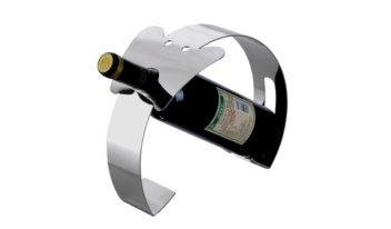 Single Wine Holder (1)