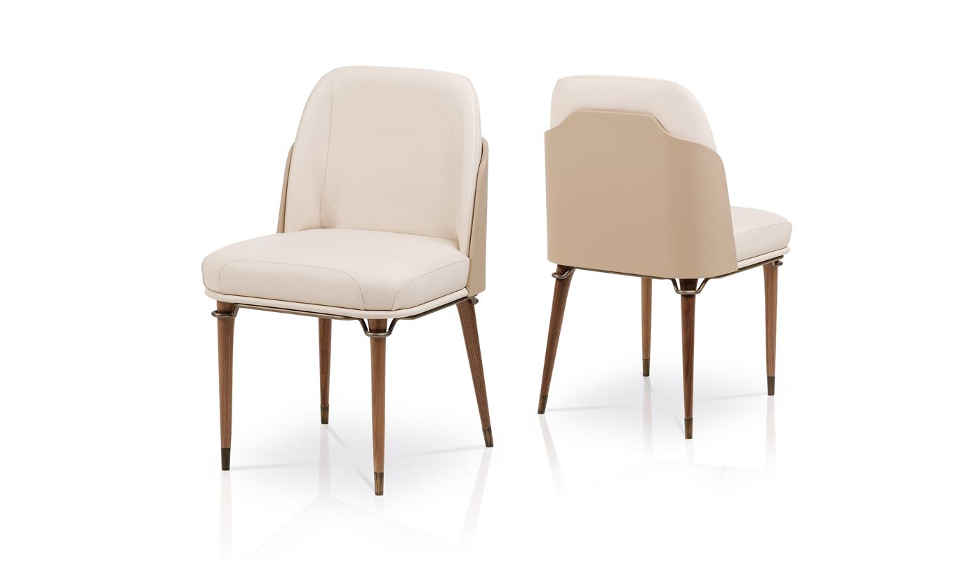 Melting light collection_chair wooden back beige (website)