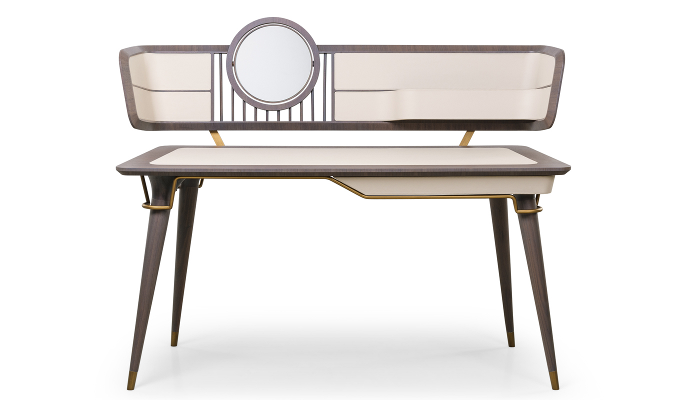 Melting light collection_dressing table front (website)