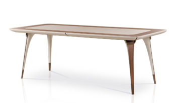 Melting light collection_table noce canaletto (website)
