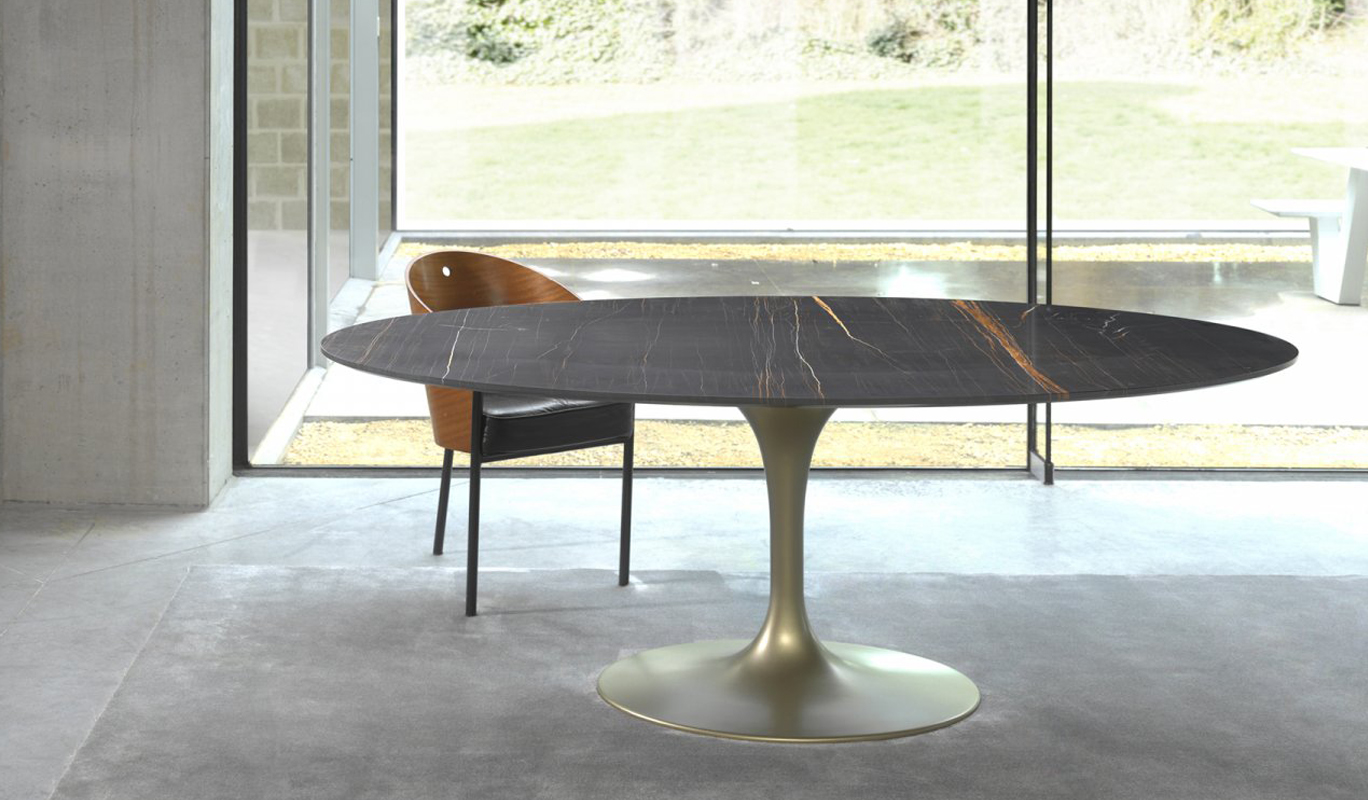 FLUTE-dining table 04 (website)