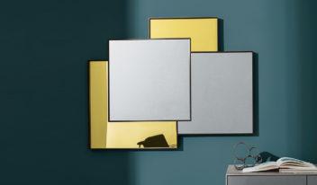 Combi mirror 05 (website)